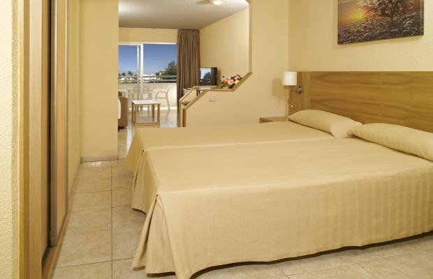 фото отеля Hovima Santa Maria изображение №9