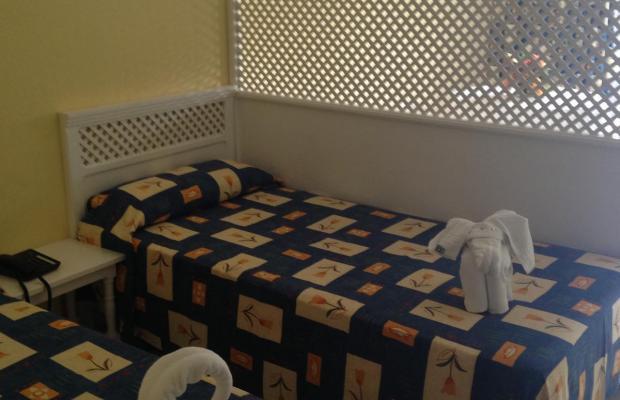 фото Pez Azul Apartments изображение №18