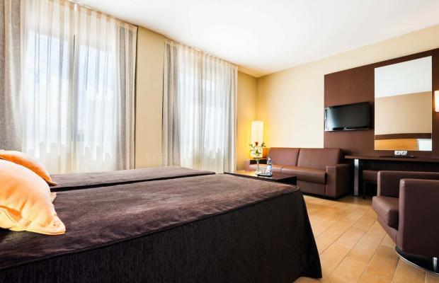 фото отеля Hotel Ciudad de Alcaniz (ex. Calpe) изображение №49