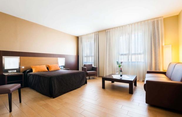 фото отеля Hotel Ciudad de Alcaniz (ex. Calpe) изображение №41