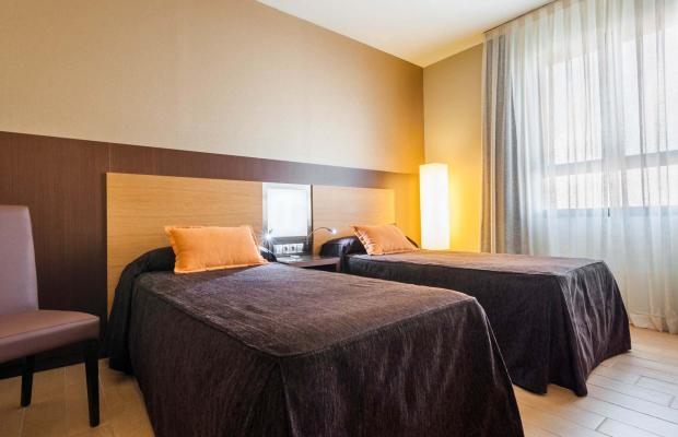 фотографии Hotel Ciudad de Alcaniz (ex. Calpe) изображение №28