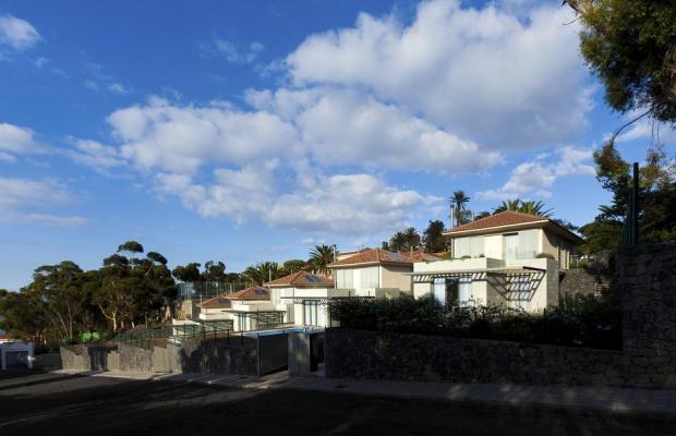 фотографии отеля Coral Villas La Quinta изображение №27