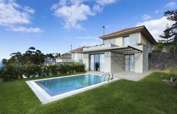 фото Coral Villas La Quinta изображение №22