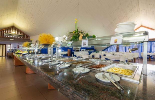 фото отеля Complejo Eurhostal изображение №21