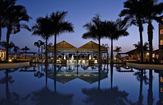 фото отеля GF Gran Costa Adeje изображение №121