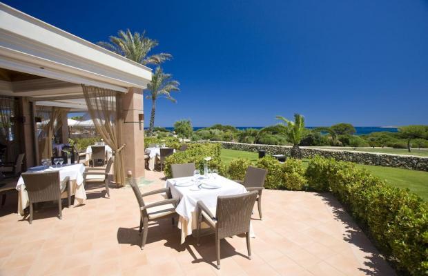 фотографии Insotel Punta Prima Prestige Suites & Spa изображение №32
