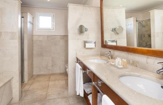 фотографии отеля Insotel Punta Prima Prestige Suites & Spa изображение №23