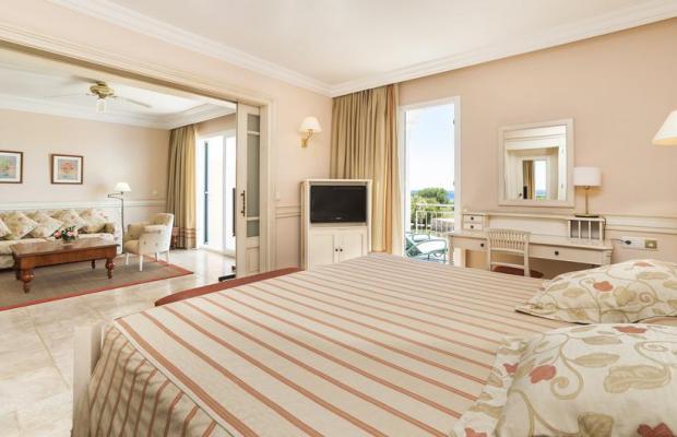 фотографии Insotel Punta Prima Prestige Suites & Spa изображение №20