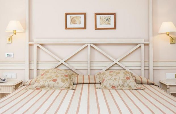 фотографии отеля Insotel Punta Prima Prestige Suites & Spa изображение №19