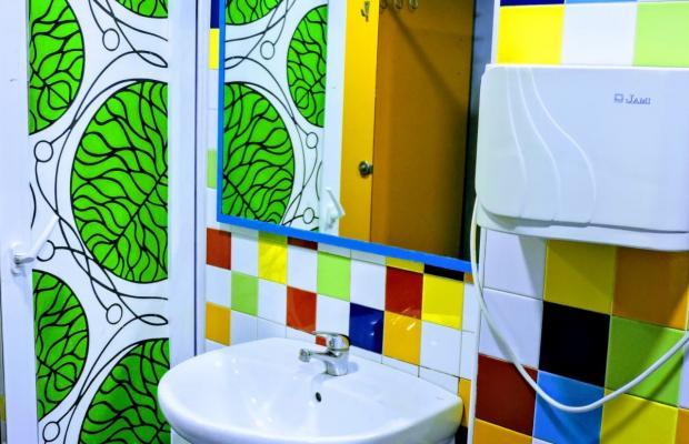 фото отеля Red Nest изображение №17
