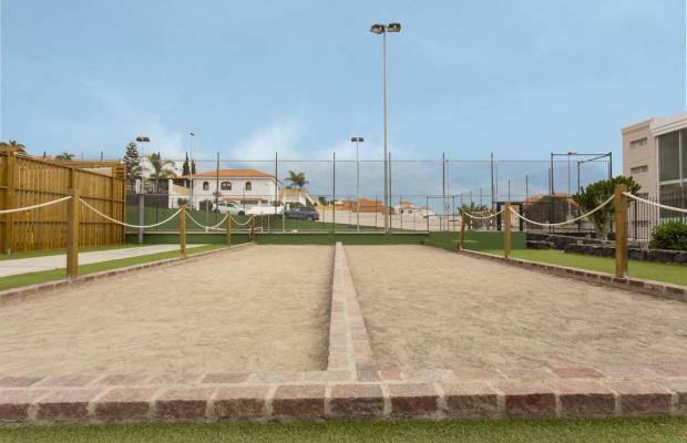фотографии Be Live Experience Playa la Arena изображение №28