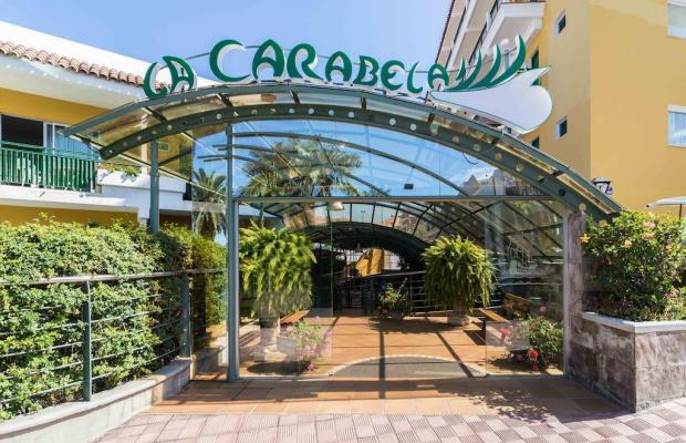 фото Grupo Pez Azul La Carabela Apartments изображение №2