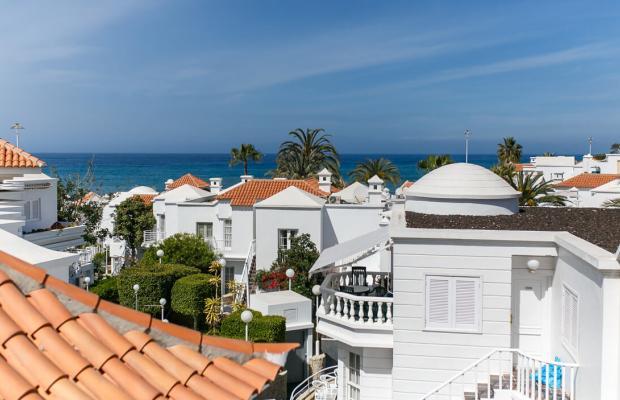 фотографии отеля Sand & Sea Resort Lagos de Fanabe изображение №43