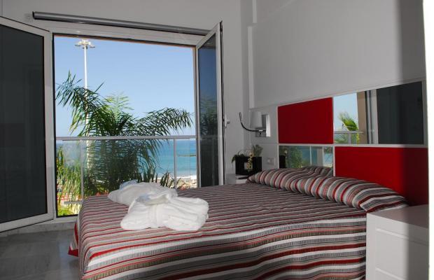 фото Sand & Sea Resort Lagos de Fanabe изображение №18