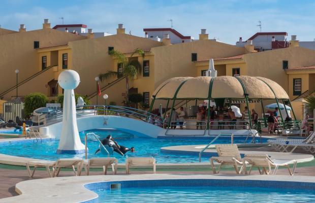 фото отеля Laguna Park I изображение №13