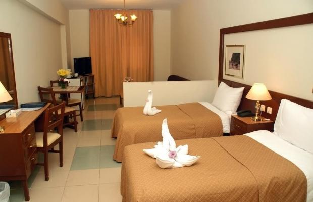 фотографии отеля Aqua Vista Hotel & Suites (ex. Aquamarina IV) изображение №27