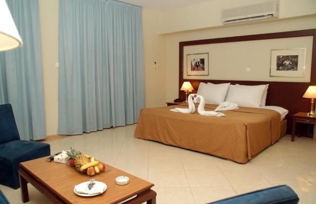 фото Aqua Vista Hotel & Suites (ex. Aquamarina IV) изображение №2