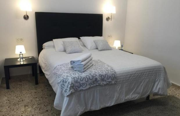 фото отеля El Oasis Resort изображение №17