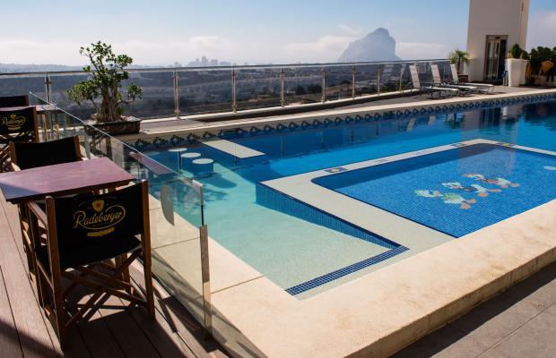 фото Colina Home Resort изображение №2