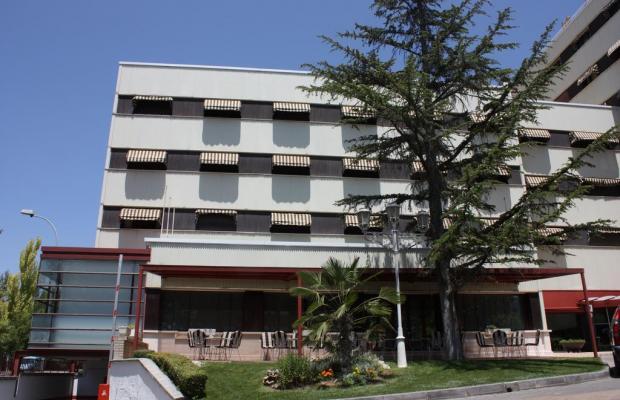 фотографии Torremangana изображение №24