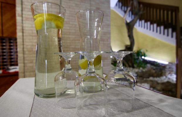 фото отеля Torremangana изображение №21