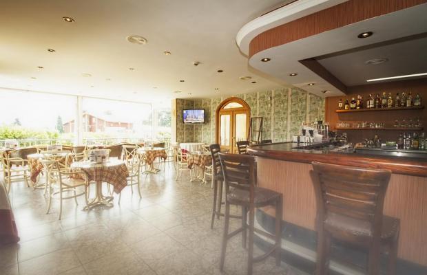 фотографии отеля Villa Covelo изображение №3