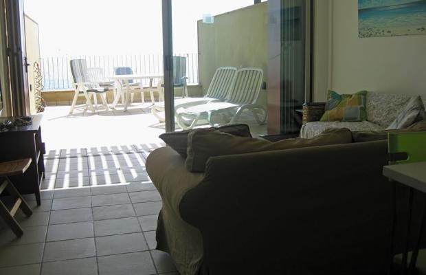 фотографии Marineda Seaview изображение №28