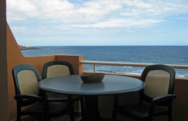 фотографии Marineda Seaview изображение №20
