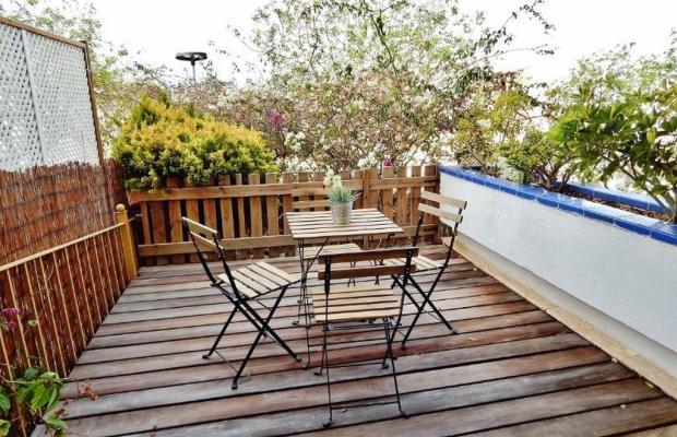 фото отеля Playa Graciosa изображение №25