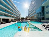 4R Salou Park Resort II (ех. 4R Hotel Playa Margarita), 3*