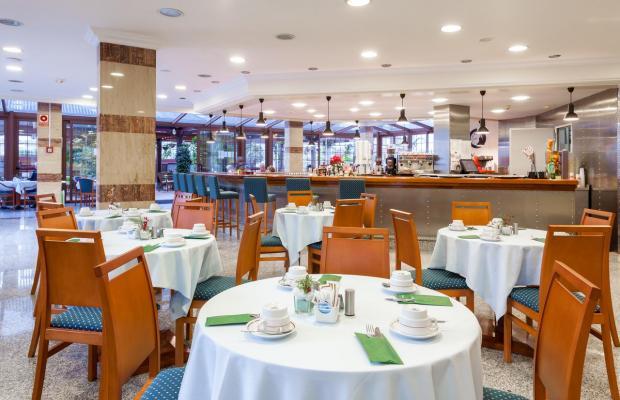 фотографии отеля Apartamentos Club Casablanca изображение №43