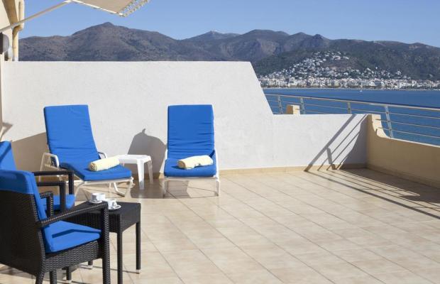 фотографии отеля Prestige Victoriа изображение №11