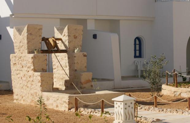 фото отеля Jerba Sun Club изображение №25