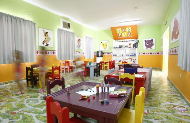 фото отеля Jerba Sun Club изображение №5