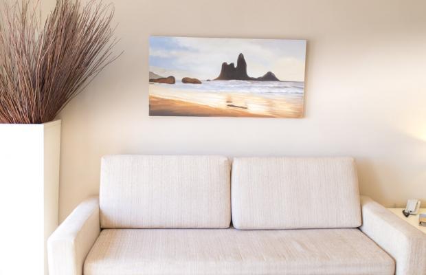 фотографии Sand & Sea Los Olivos Beach Resort изображение №60