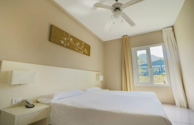 фотографии Sand & Sea Los Olivos Beach Resort изображение №16