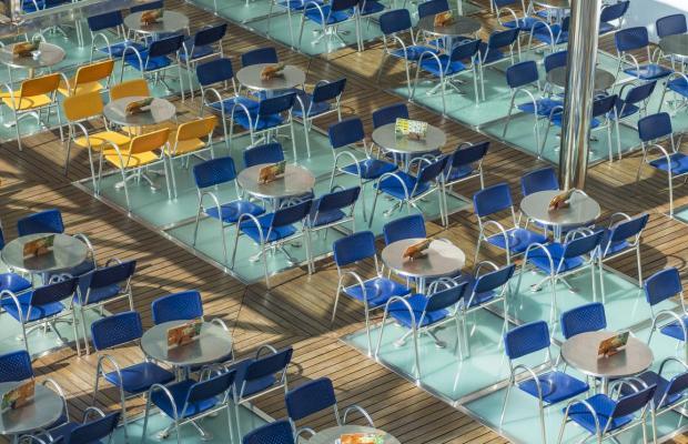 фотографии отеля Indalo Park изображение №51