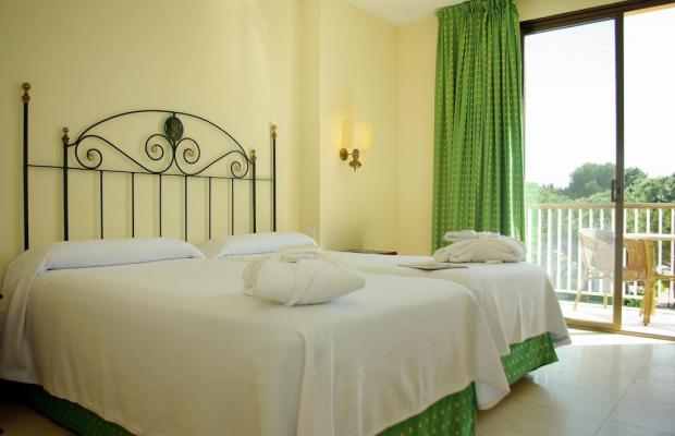 фото отеля S'Agaró Hotel Spa & Wellness изображение №5