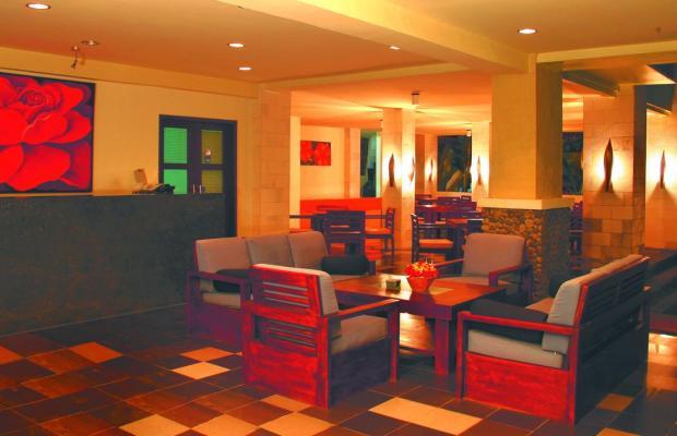 фотографии отеля Fourteen Roses Beach изображение №27