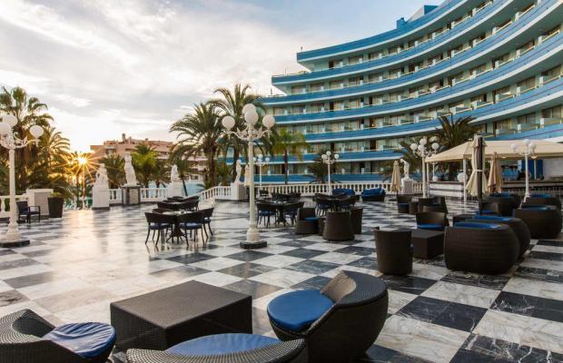 фото Mare Nostrum Mediterranean Palace изображение №14