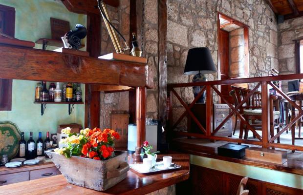 фото Rural San Miguel изображение №34