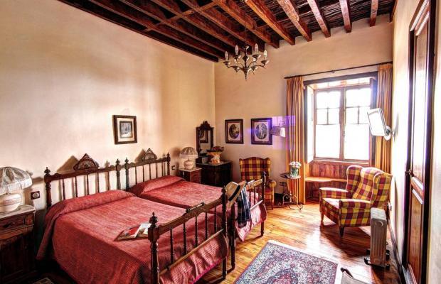 фото отеля Rural San Miguel изображение №5