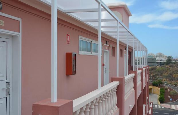 фото отеля Marola Park изображение №5
