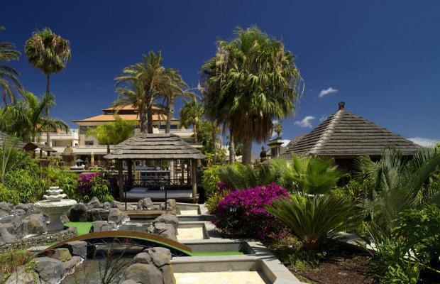 фото отеля Regency Country Club изображение №33