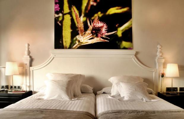 фото отеля Vallemar изображение №41
