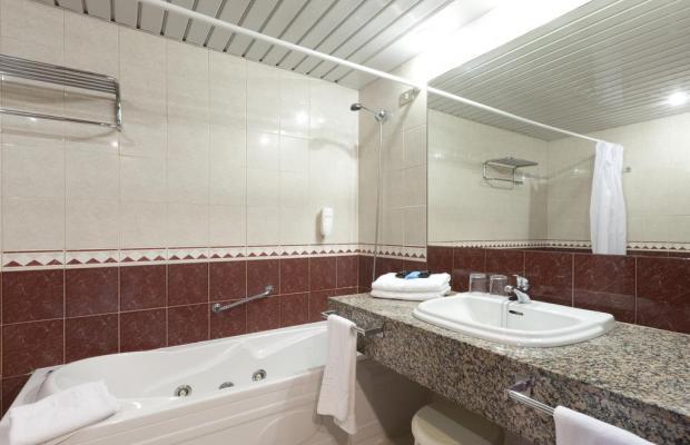 фото отеля Vallemar изображение №13