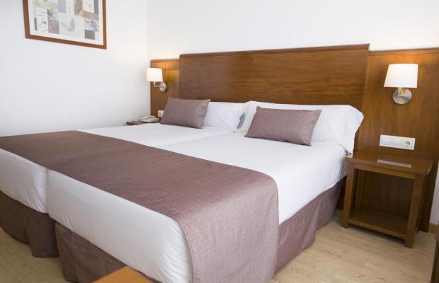 фотографии отеля Hotel Albufera (ex. Best Western Albufera) изображение №23