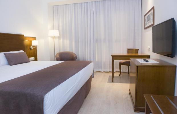 фотографии отеля Hotel Albufera (ex. Best Western Albufera) изображение №15