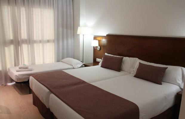 фотографии Hotel Albufera (ex. Best Western Albufera) изображение №12