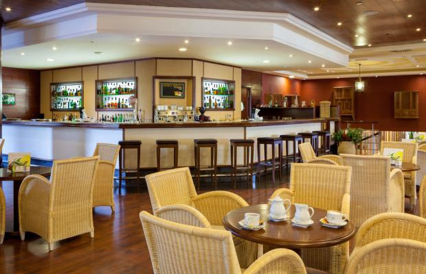 фото отеля Dreamplace Gran Tacande - Wellness & Relax изображение №77